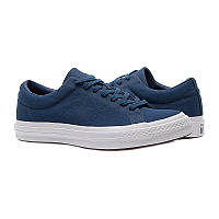 Кеди Converse ONE STAR OX (163368C) 44р.