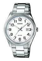 Мужские часы Casio MTP-1302PD-7BVEF оригинал