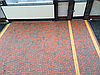 Брусчатка клинкерная БрукКЕРАМ Классика Магма Гранит ПВ-1 М-450 (М-650) 200х100х45 мм, фото 4
