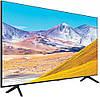 Телевізор Samsung UE82TU8002, фото 2