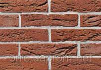 """Цегла клінкерна ручного формування """"Selmo"""" (rustic) Florence, фото 2"""