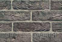 "Кирпич клинкерный ручной формовки S.Anselmo ""Selmo"" (rustic) Londra Sabbia Fine, фото 2"