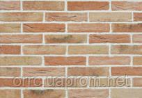 """Цегла клінкерна ручного формування S. Anselmo """"Selmo"""" (rustic) Newcastle, фото 2"""
