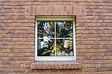 """Кирпич клинкерный ручной формовки CRH (Vandersanden) """"Terra Cotta"""", фото 4"""
