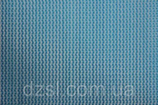 Сетка безопасности 130.0 (г/м²) 1.9 х 50.0 (м)