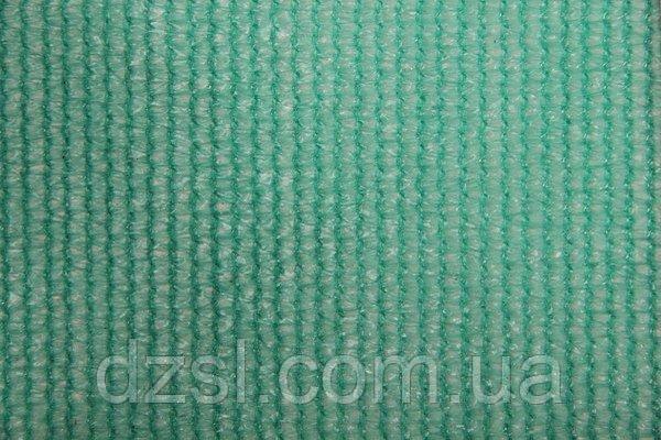Сітки затіняюча 215.0 (г/м2) 1.9 х 50.0 (м)