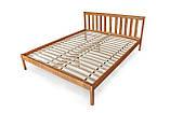 Двоспальне ліжко Левіто, фото 9