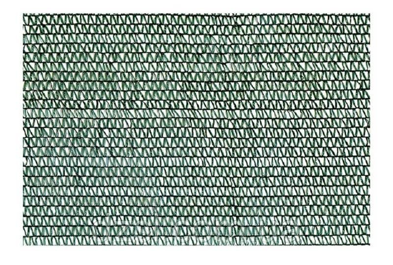Сітка затіняюча  Classic 60 % затінення, 6.0 х 50.0 (м)