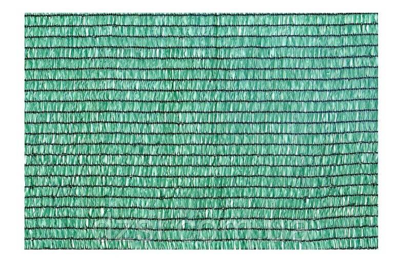 Сітка затінюють 110 % затінення, 1.5 х 10.0 (м)