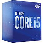 Процессор Intel Core i5-9600K (BX80684I59600K), фото 2