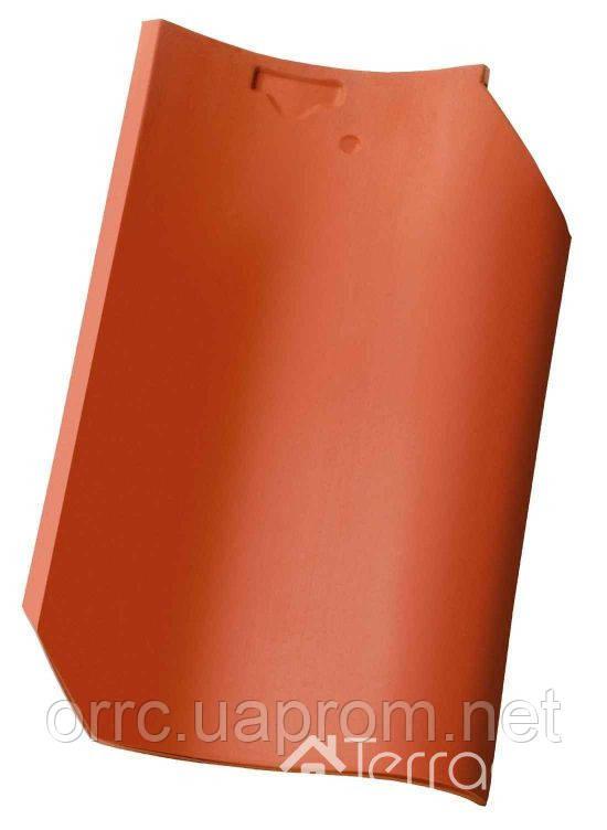 Клинкерная черепица Nelskamp Hollow Tiles