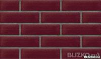 Плитка клинкерная облицовочная King Klinker (16) Вишневый сад   250х65х10