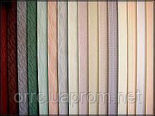 Вертикальные жалюзи тканевые, ламель 89 мм, 1300*1500