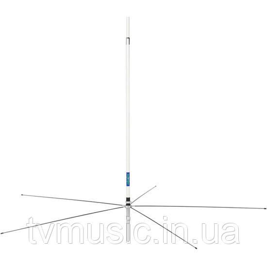 Базовая антенна HIMALAYA 5R