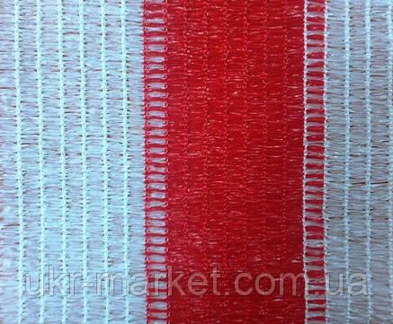 Затеняющая сетка Отрада 2.0 х 50.0 (м), фото 2