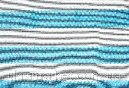 Затеняющая сетка Отрада 3.0 х 50.0 (м), фото 2