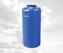 Емкость вертикальная ODS 500 л