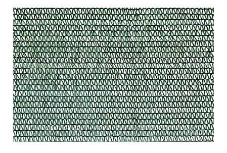 Сетка затеняющая Classic 60 % затенения, 6.0 х 50.0 (м), фото 2