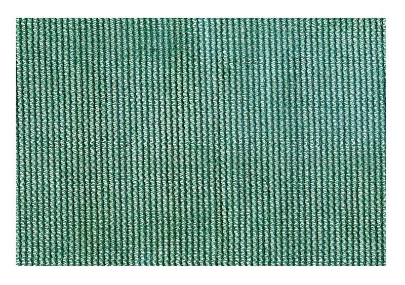 Сітка затіняюча Elite 85 % затінення, 2.0 х 50.0 (м)