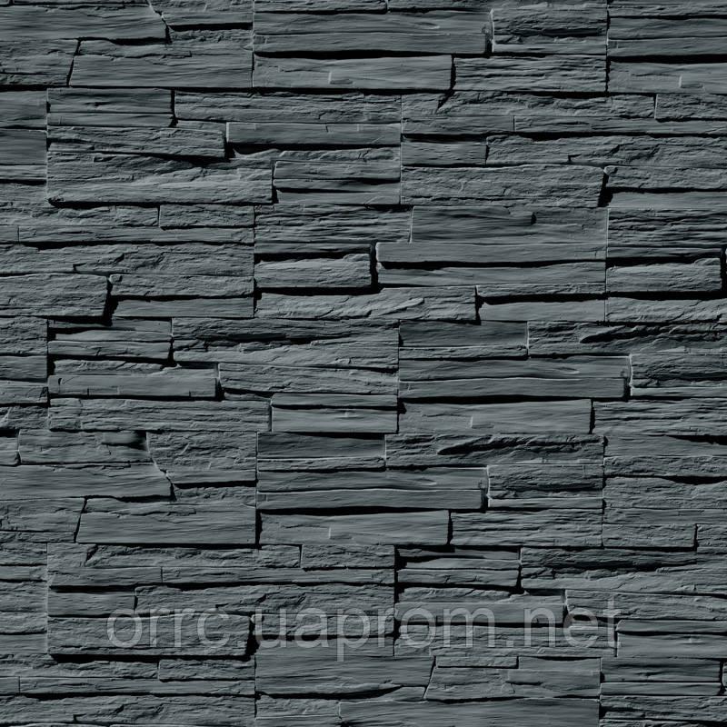 Декоративный камень Atakama Graphite