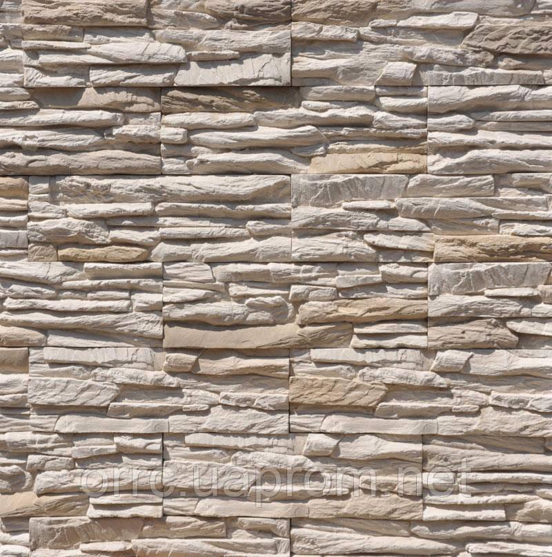 Декоративный камень Avignon Sahara