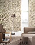 Декоративный камень Avignon Sahara, фото 2