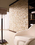 Декоративный камень Avignon Sahara, фото 4