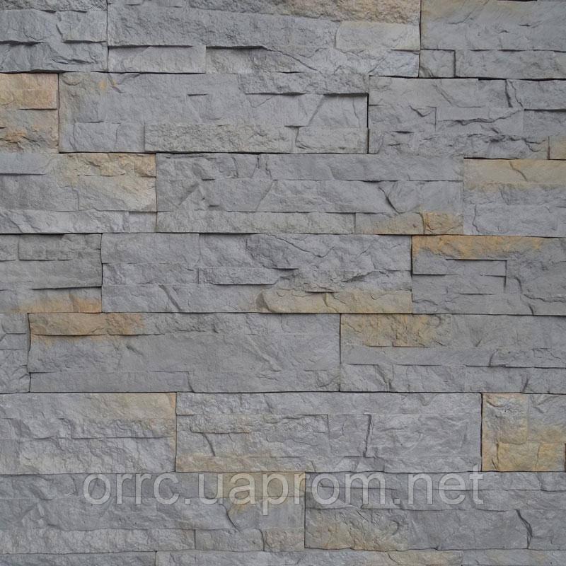Декоративный камень Barcelonetta Graphite