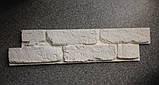 Декоративный камень City Brick Off-White, фото 3