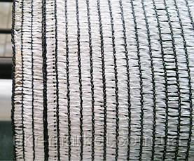 Сітка затінюють Відрада 4.2 х 50.0 (м), фото 2