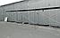 Рамные строительные леса комплектация 2 х 3 (м), фото 5