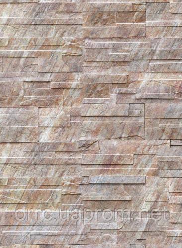 Декоративный камень Lagos