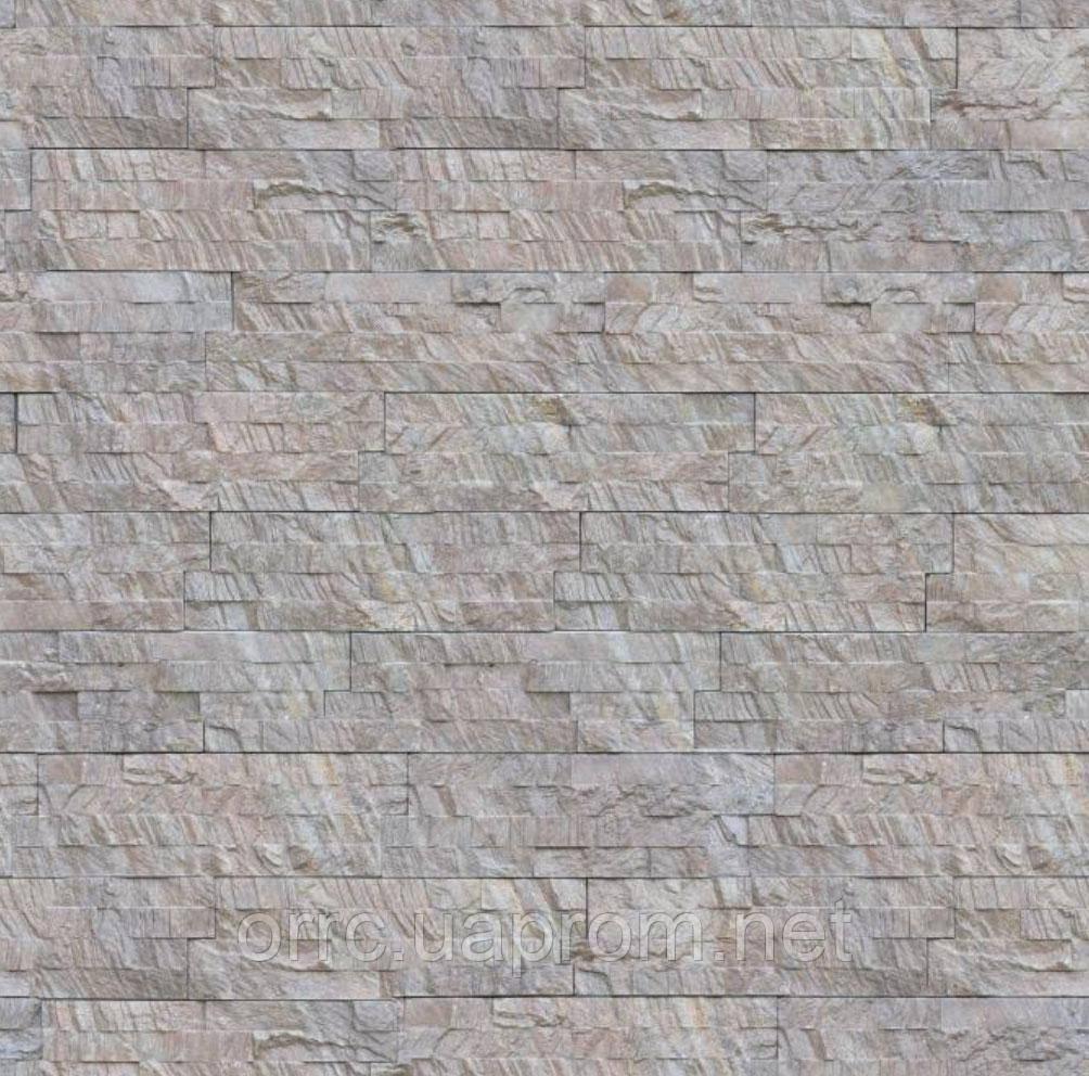 Декоративный камень La Paz