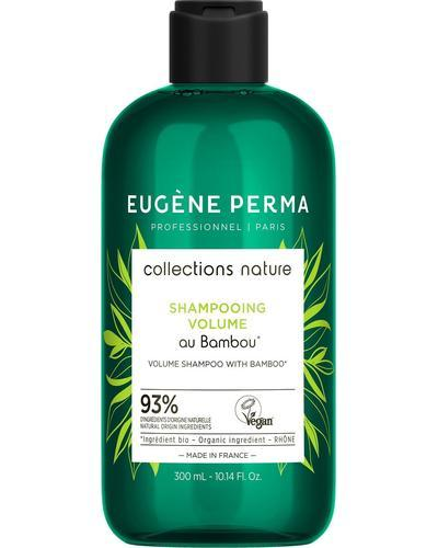 Шампунь для объёма волос Eugene Perma Collections Nature Shampooing Volume