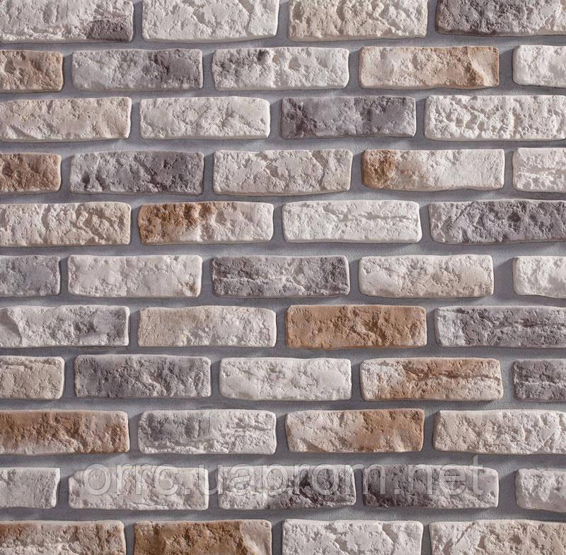 Декоративный камень Loft Brick Sahara