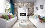 Декоративный камень Loft Brick Sahara, фото 2