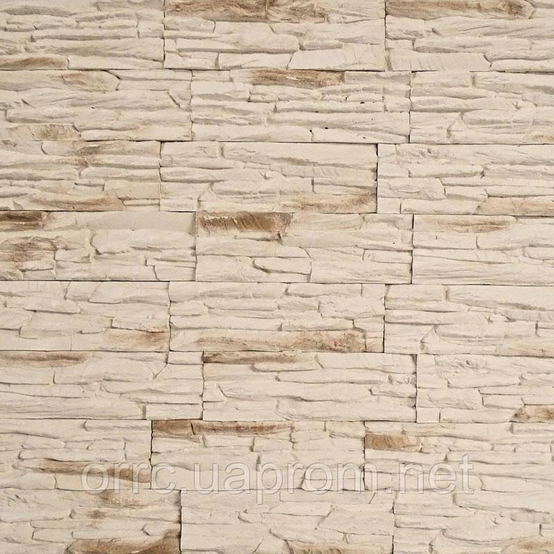 Декоративный камень Milo Sahara