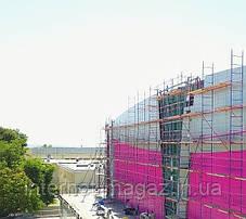 Леса строительные комплектация 5.0 х 3.5 (м), фото 3