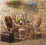 Декоративный камень Portina Caramel, фото 2