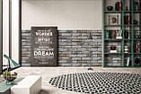 Декоративный камень Retro Brick Sahara, фото 2