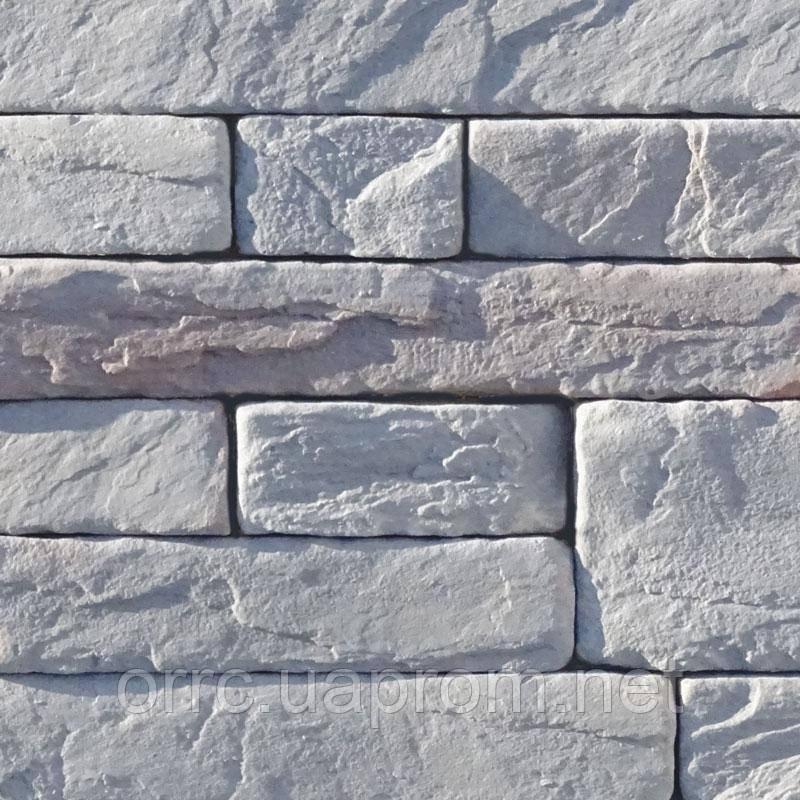 Декоративный камень Rocky Mountain Blue River