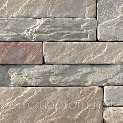 Декоративный камень Rocky Mountain Glenwood, фото 2