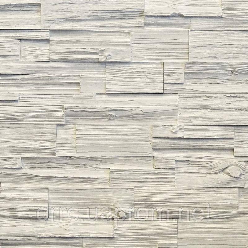Декоративный камень Savanna Off-White