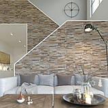 Декоративный камень Sawmill, фото 2
