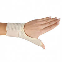 Бандаж на великий палець, бандаж ортез на великий пальця ARH15 OSD
