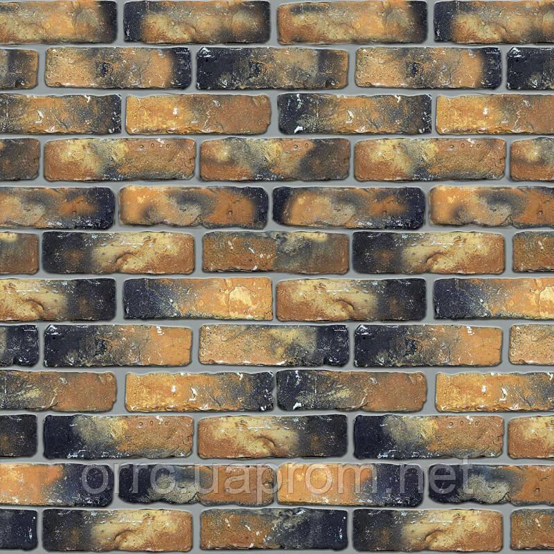Декоративный камень Sol Brick Melanz