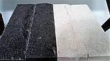 """Облицовочный кирпич стандарт Литос """"Скала"""" пустотелый 250*120*65 Серый, фото 4"""