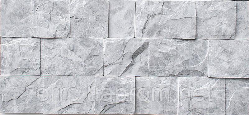 Фасадный камень  Aspen