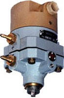 Реле контроля протекания жидкости типа РКПЖ-1