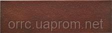 Плитка клинкерная облицовочная King Klinker (35) Багровый прилив 240х71х10, фото 2